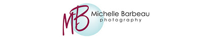 Michelle Barbeau Photography
